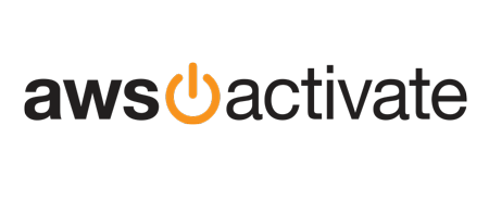 partner-aws-activate